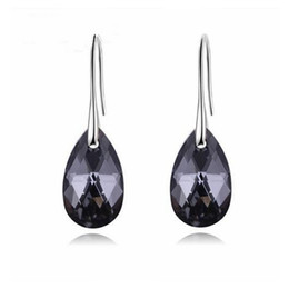 Discount Swarovski Earrings Designs | Swarovski Earrings