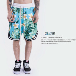 Wholesale chino trousers - Men Shorts 2018 Drawstring Summer Men's Casual Cotton Slim fit Short Trousers Fitness Bodybuilding Jogger Classic Shorts Chino