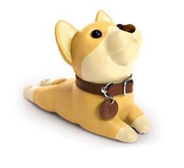 sapatas da figura da forma Desconto Semk filhote de cachorro porta batente criativo bens domésticos rolha porta dos desenhos animados segurança infantil anti-pinch porta do PVC toque frete grátis