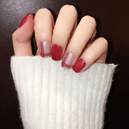 Red Tip Nail Art Australia New Featured Red Tip Nail Art At Best