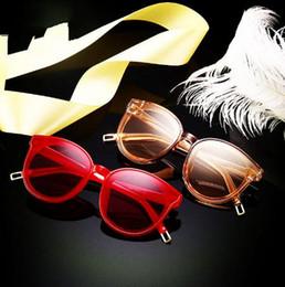 Deutschland Neue V Fan Bingbing Sonnenbrillen, Sonnenbrillen, koreanische Stars, Netz, rote Rahmen, Sonnenbrillen. Versorgung