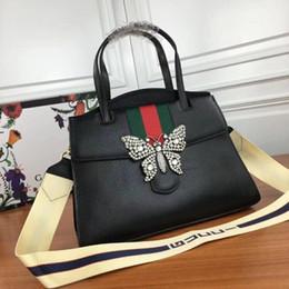 74b3d159c 8 Fotos Compra On-line Michael kors handbags-Marca Handbag Designer de  Bolsas Europa E América