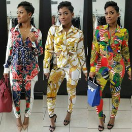 Vs on-line-Suit-dress Twinset Ladies 'terno ocasional mulheres sports treino senhoras correr jogging impressão vs vestidos de festa sexy