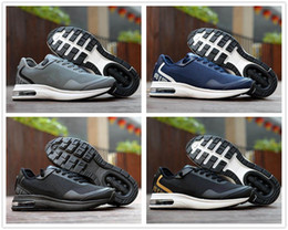 Maxes LB Brand Plastic KPU Sports Shoes Best Sale Cheap air lb Running Shoes  For Men Women Maxes High Quality Outdoor Sneakers 8529cacf3