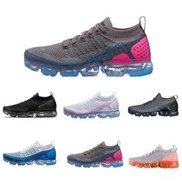 Compre Nike Air Max 97 Envío Gratis 97 LX Kids Suface Transpirable Zapatos Para Correr Niños Corredor Plata Rosa Azul Negro Niños Al Aire Libre Niño