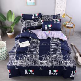 Italienische Bettwäsche Online Großhandel Vertriebspartner