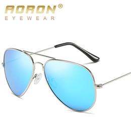 27d38ec8ab5c 2019 polaroid sport sonnenbrille Polarisierte Sonnenbrille Männer   Frauen  Retro Rivet Polaroid Objektiv Marke Design Strand