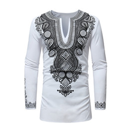African Clothes Styles Coupons, Promo Codes & Deals 2019