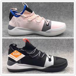 timeless design 53f00 f7948 kobe schuhe hohe tops Rabatt 2019 KB 14 XIV Kobe Basketballschuhe für  Männer Top-Qualität
