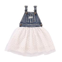 d0cbe73df Distribuidores de descuento Coser Vestidos De Niña | Coser Vestidos ...