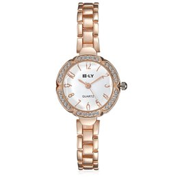 Wholesale Quartz Store - Watches for girls Casual watches Luxury watches New Arrival Wholesale Discount Fashion Brands Designer Online Store With CheapPrice For Sale