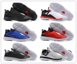 6c00876346a 2019 zapatos de las botas de mosca 2019 nuevo para hombre FLY 89 Zapatillas  de baloncesto