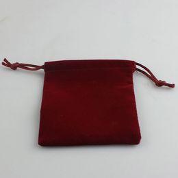 китайские телефоны бесплатная доставка Скидка Горячая продажа фирменных браслет из оригинальных велет сумки или мешок около 7.5*8 см ювелирные изделия подарочная коробка бесплатная доставка PS6821