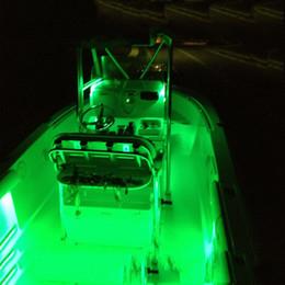 Wasserdichte Led Bootsanhanger Lichter Deutschland Versorgung