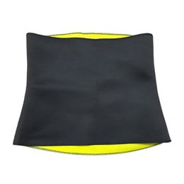 Wholesale Neoprene Waist Support - LYP Neoprene Slimming Shaping Self-heating Girls Slimming Running Pants Body Shaper Hot Selling shapers