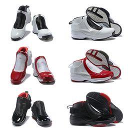 multiple colors 25426 16880 ... 19s scarpe da basket uomo 19 XI oro   campionato MVP Finali scarpe da  ginnastica progettista sneakers scarpe da corsa taglia 40-46 sconti scarpe  mvp