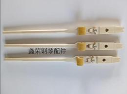 1 adet piyano aksesuarları piyano akordu aracı kuyruklu piyano kolu nereden beyaz tezgahlar tedarikçiler