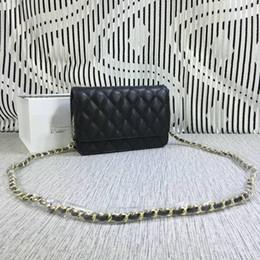 Wholesale brown leather handbags for women - Handbags Luxury Ladies Handbag Brand Quality Genuine leather Fashion Vintage Shoulder Bags for Women Cross body and Shoulder Fashion Bag