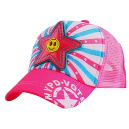 8bfba5e3442e Baby Hip Hop Baseball Caps Coupons