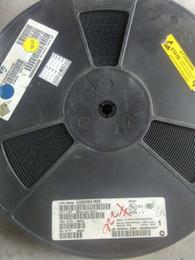 Lcd power ic онлайн-10 шт./лот UC2845 UC2845B UC2845BD1R2G SOP-8 IC ЖК-источник питания новый оригинальный