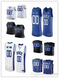 Basketball Jersey Black Green Nz Buy New Basketball Jersey Black