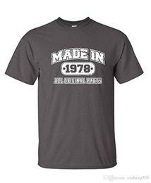 descuento más cerca de nuevo baratas Hacer Camisas Barato Online | Hacer Camisetas Personalizadas ...