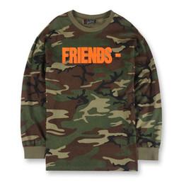 c1b6cbfbd00 Promotion T-shirt Militaire Féminin