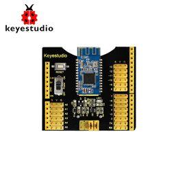 Keyestudio Bluetooth 4.0 Schild Erweiterung Schild für Arduino UNO R3 von Fabrikanten