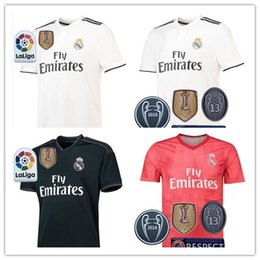 reputable site e94b4 25126 Real Madrid Ronaldo Shirt Sales NZ | Buy New Real Madrid ...