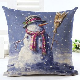 Tree Bird Cushions Coupons, Promo Codes & Deals 2019 | Get
