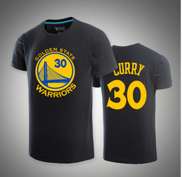 sports shoes ea677 1210b Wholesale Stephen Curry Shirt - Buy Cheap Stephen Curry ...