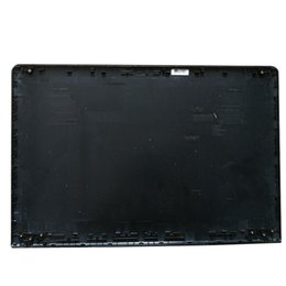 2019 samsung np Novo shell laptop para Samsung NP 270E5K NP270E5K 270E5K tampa traseira LCD tampa traseira TOP Case preto BA98-00550A samsung np barato