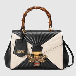 5e306ca75a2ca 2018 marke mode luxus designer taschen frauen designer crossbody messenger  umhängetasche aus echtem leder hohe qualität tote handtasche