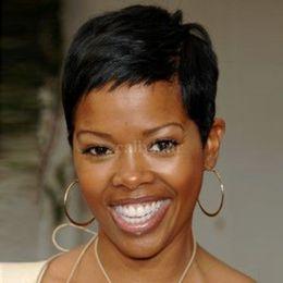 volle spitzeperücke rihanna Rabatt Rihanna Frisuren Brasilianische Menschen Kurze Haare Perücken Afroamerikaner Schwarze Kurze Volle Haarspitze Perücke Glueless Perücke Für Schwarze Frauen