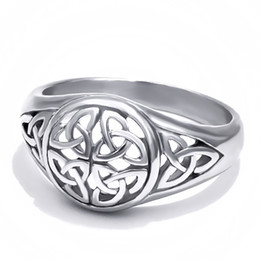 Irish Rings Coupons Promo Codes Deals 2018 Get Cheap Irish