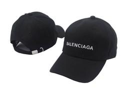 Commercio all'ingrosso 2018 nero Vetements BNIB cappello Ladies Mens Unisex Red berretto da baseball migliori protezioni strapback vive materia cappelli casquette da moda jeans bambino fornitori