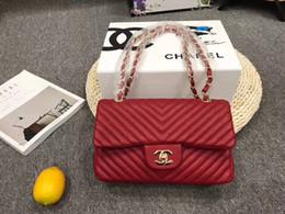 2018 качество aaaa AAAA высокого качества роскошный бренд сумка моды кожа дамы цепи мешок slung сумка дизайнер дизайнер сумочка реальный снимок фотография дешево качество aaaa