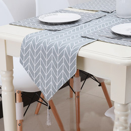 Sconto Tessuto Per Cucina | 2019 Tessuto Da Cucina Per Tende in ...