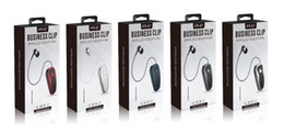 2019 casque q7 Remax sans fil Bluetooth écouteur collier Clip oreillette avec microphone mains libres Earbud pour Q7 promotion casque q7
