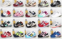 Wholesale Black Women Models - High quality 2018 autumn and winter new models men and women casual shoes Canvas shoes student New shoes