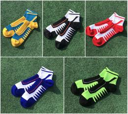 Wholesale golf gifts for men - Wholesale 20pair lot Compression Socks Men Anti-Fatigue Plantar Fasciitis Heel Spurs Pain Sport Running Sock For Men Gift G515S