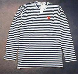 2019 hoodie do coração das mulheres Novo hip hop manga longa hoodies para homens mulheres moda o pescoço coração forma impressão hoodies homens outono t camisas para homens frete grátis hoodie do coração das mulheres barato