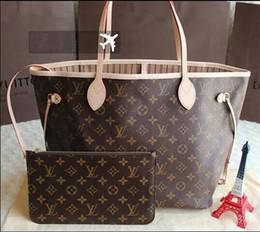 Wholesale notes for sale - Hot Sale Fashion Vintage Handbags Women bags Designer Handbags Wallets for Women Leather Chain Bag Crossbody and Shoulder Bags
