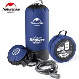 Water Pipe Bags Australia New Featured Water Pipe Bags At Best