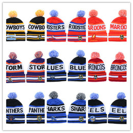 21041b172 Nrl Beanies Coupons, Promo Codes & Deals 2019   Get Cheap Nrl ...