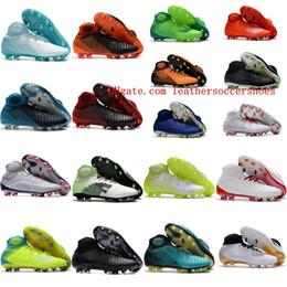 201 zapatos de fútbol magista de fútbol zapatos de fútbol para hombre magista obra II FG AG Botines de fútbol con botines de tacón alto de oro con botas de fútbol desde fabricantes
