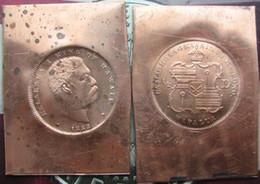 Wholesale Commemorative Half Dollar - USA 1847 1C 1881 5C and 1883 HALF DOLLAR (COPPER) 1928 UNC COMMEMORATIVE Hawaii coins Copy Free shipping