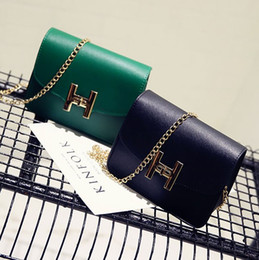 Wholesale Sequined Wallet - 2018 Newly Hot Sell Classic Style Fashion Flap bags women tote bag Shoulder Bags Lady Totes handbags wallet purse Waist bag