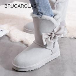 dde54ab95a Promotion Chaussures Fourrées À Fourrure | Vente Chaussures Fourrées ...