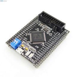 Wholesale Infrared Board - STM32F407VGT6 ARM Cortex-M4 32bit MCU Core Development Board STM32F4Discovery